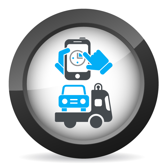 AWN Roadside Assistance Info Image